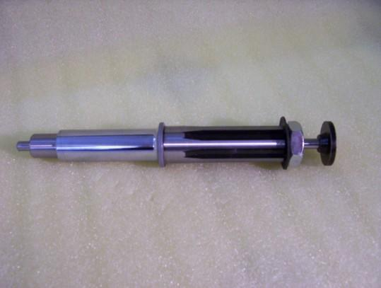 LZ Countershaft aksel
