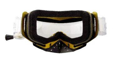 Redstar Tornado 113 Roll-off Brille