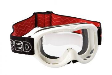 Redstar Breeze 111 Small fit goggles